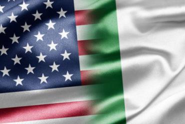 FSPCA Preventive Controls for Human Food: il nuovo Regolamento per esportare in USA