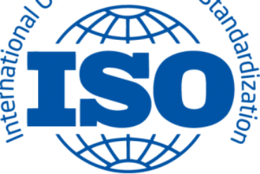 ENERGIA: ISO 50001 edizione 2018