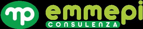 Emmepi Consulenza - Consulenza per Aziende